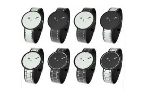 Hay varios diseños, todos en blanco y negro. e 300x190
