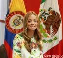 Carolina Fernandez-12