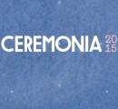 Ceremonia2015