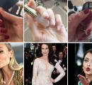 Manicures cannes
