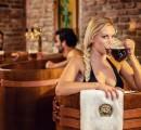 Spa Cerveza 1