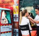 dolce gabbana rickshaw 2