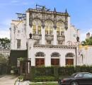 la casa de new orleans de beyonce y jay z 14