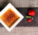 creme brulee the centurion
