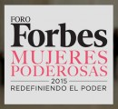 foro forbes 2015