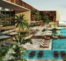 grand hyatt playa del carmen 8