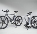 Bici Ford