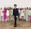 Kris Goyri y modelos-4