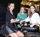 Yanka Sed, Mazvyde Sakalyte y Sona Stefkova