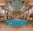 chanel au ritz paris spa