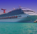crucero carnival cuba