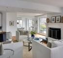 julia roberts penthouse