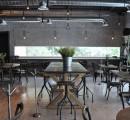 restaurante tamayo 4