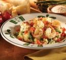 restaurantes italianos 2